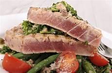 grilled mediterranean ahi tuna recipe sparkrecipes