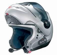 nolan n helmet audio systems adventure rider