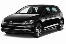 Volkswagen Golf Neuve Achat Volkswagen Golf Par Mandataire