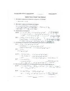 88 pdf the periodic table worksheet 6 1 printable hd docx download zip tableworksheet