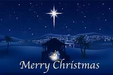 merry christmas religious images 2018 top 110 merry christmas religious quotes 2019 fresh daily sms collection