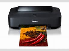 Canon iP2700 series Printer Driver Free Download