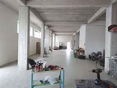 affitto capannoni napoli capannoni industriali napoli in vendita e in affitto