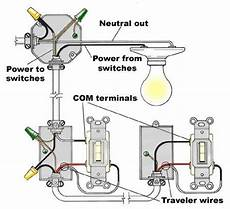 home electrical wiring basics residential wiring diagrams projects to try pinterest
