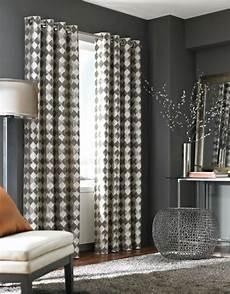 déco rideaux salon design d 233 co rideaux salon design exemples d am 233 nagements