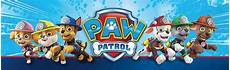 gratis malvorlagen paw patrol ultimate paw patrol ultimate rescue zuma s ultimate