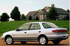 how things work cars 1997 kia sephia parental controls 1994 04 kia sephia spectra consumer guide auto