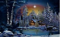 weihnachten bilder weihnachten bilder