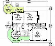 house plans with sunrooms country home plan with sunroom 80717pm architectural