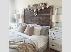 11 Rustic Bedroom Decorating Ideas   Housessive