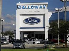 Galloway Ford sam galloway ford car dealership in fort myers fl 33907