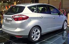 file ford c max heck jpg wikimedia commons