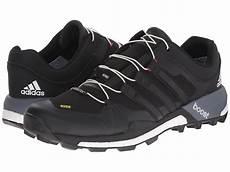 adidas terrex adidas outdoor terrex boost gtx 174 zappos free