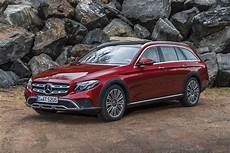 Mercedes All Terrain - mercedes e350 d all terrain 2016 road test road