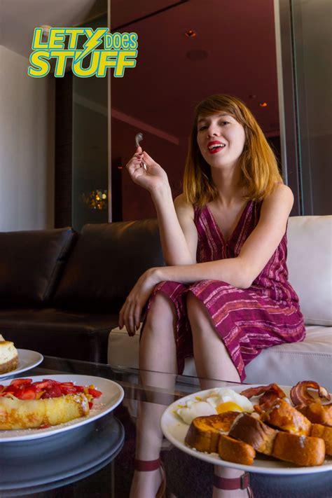 Sexy Kuchnia Magdy Gessler Przepisy