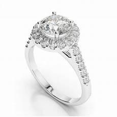 wedding rings black friday deals lovely black friday wedding ring deals matvuk com