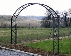 Arche Jardin Metal