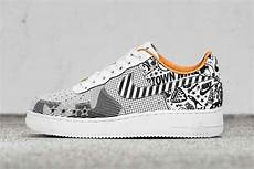 Nike Air 1 Nyc Release Hypebeast