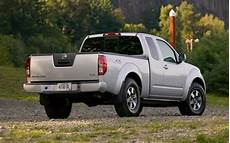 all car manuals free 2012 nissan frontier seat position control 2012 nissan frontier reviews research frontier prices specs motortrend