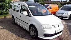 vw caddy vw caddy sportline conversion custom