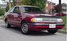 how to sell used cars 1989 mercury topaz engine control mercury lopaz 1989 mercury topaz specs photos modification info at cardomain