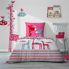 décoration murale chambre fille toise sticker mural fille pour chambre d enfant motif