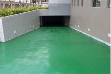 pavimenti resinati pavimenti in resina per esterni
