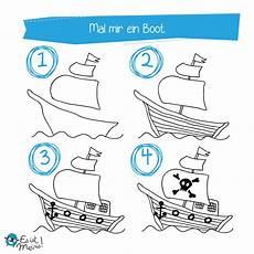 Malvorlage Schiff Einfach Malvorlage Piraten Piraten Piratenschiff Zeichnung