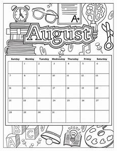 calendar coloring pages 17570 free coloring pages from popular coloring books calendrier calendrier 2019 224