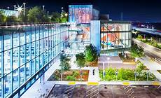 facebooks new menlo park cus to be designed by frank reveals new office space in menlo park calif