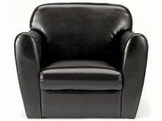 petit fauteuil pour enfant 101693 chaise et fauteuil chambre enfant pas cher promo et soldes la deco