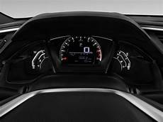car engine manuals 2010 honda accord instrument cluster image 2017 honda civic coupe lx manual instrument cluster size 1024 x 768 type gif posted