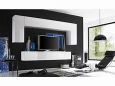 meuble tv avec rangement pas cher grand meuble tv avec rangement
