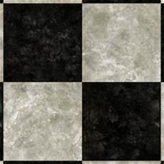 checkerboard vinyl flooring home depot armstrong caspian ii checkerboard gray vinyl sheet