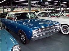 used 1968 dodge dart gts convertible for sale in