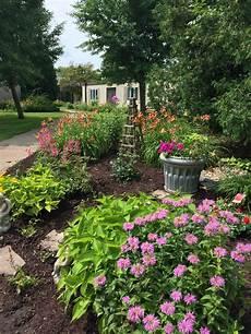 trinity healing gardens farmington health services