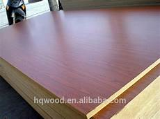 linyi pvc coated plastic plywood for construction pvc plywood sheet buy pvc plywood pvc