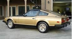old cars and repair manuals free 2004 infiniti qx parking system 1980 nissan datsun 280zx service repair manual download datsun
