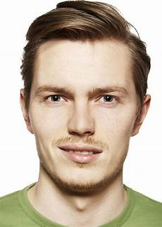 20 best simple men s hairstyles images on pinterest man s hairstyle men hair styles and male