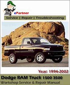 car engine manuals 2002 dodge ram van 3500 electronic throttle control dodge ram truck 1500 3500 service repair manual 2006 2009 automotive service repair manual