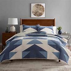 pendleton 174 arrow quilt bed bath beyond