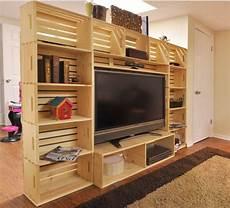 Tv Board Selber Bauen Haus Bauen