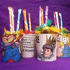 classic children s book party ideas 254 best classic childrens book party images on themed baby showers birthday party