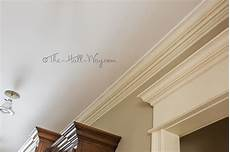 cotton linen paint color interior amazing revere pewter behr to give your home fresh new look izzalebanon com