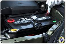 lexus gx470 battery lexus gx470 car battery replacement overland adventures