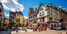 Affordable Hotels In Rouen Book B B Hotels