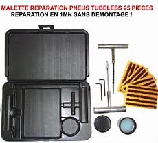 réparation pneu crevé prix repare pneu crev 233 en 1mn sans d 233 montage malette