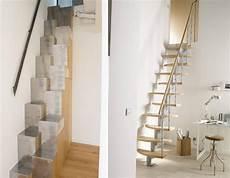 escalier pas japonais 7168 4 questions pour bien choisir escalier