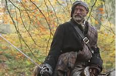 outlander in outlander season 2 actor teases storyline of s