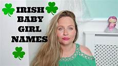 weibliche namen baby names meaning pronunciation popular